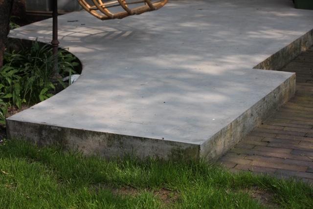 PvRooij-Bouw-en-Advies Hekwerk Opbergruimte tuin Schutting (3)