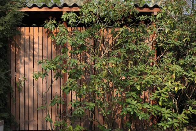 PvRooij-Bouw-en-Advies Hekwerk Opbergruimte tuin Schutting (5)