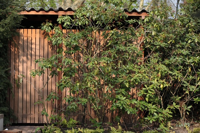 PvRooij-Bouw-en-Advies Hekwerk Opbergruimte tuin Schutting (6)