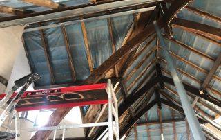 PvRooij-Bouw-en-Advies - Zolder - Renovatie-Authentiek (1)