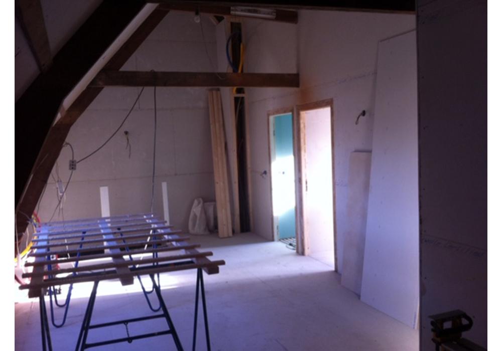PvRooij-Bouw-en-Advies - Zolder - Renovatie-Authentiek (10)