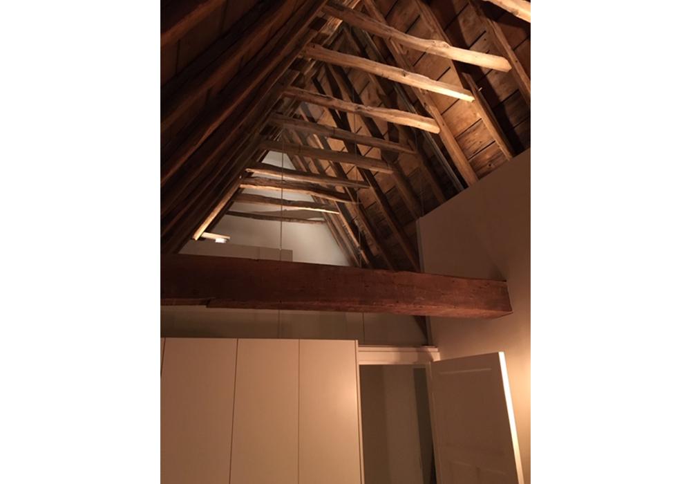 PvRooij-Bouw-en-Advies - Zolder - Renovatie-Authentiek (12)