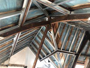 PvRooij-Bouw-en-Advies - Zolder - Renovatie-Authentiek (2)