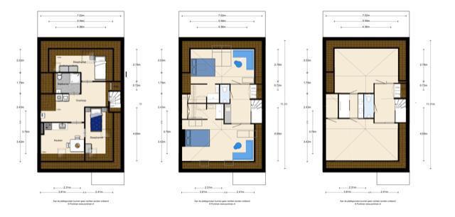 PvRooij-Bouw-en-Advies - Zolder - Renovatie-Authentiek (3)