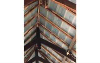 PvRooij-Bouw-en-Advies - Zolder - Renovatie-Authentiek (4)