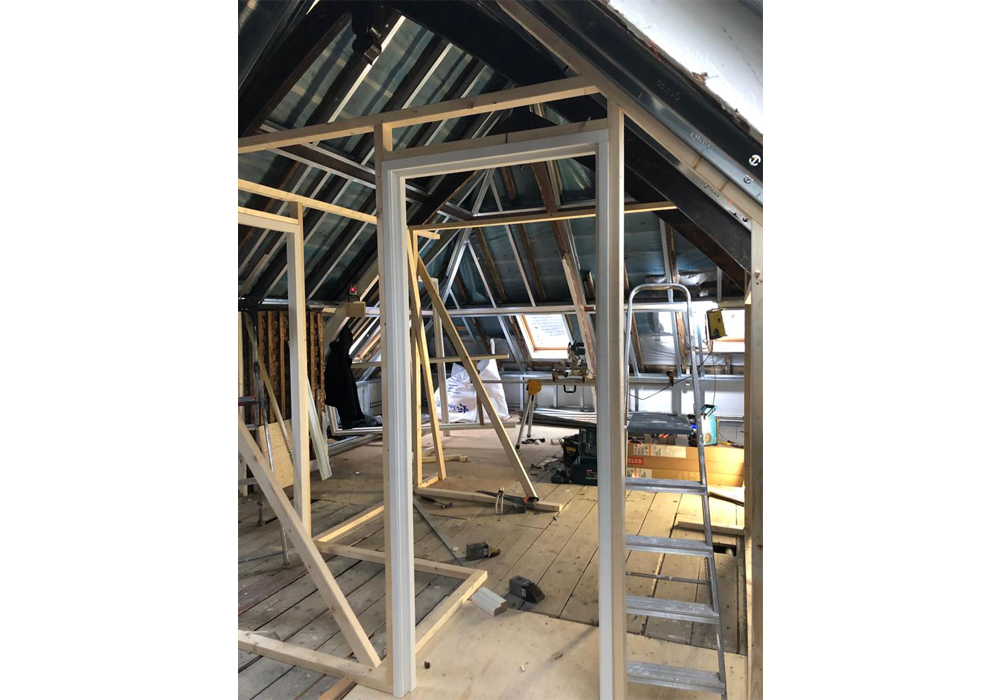 PvRooij-Bouw-en-Advies - Zolder - Renovatie-Authentiek (5)