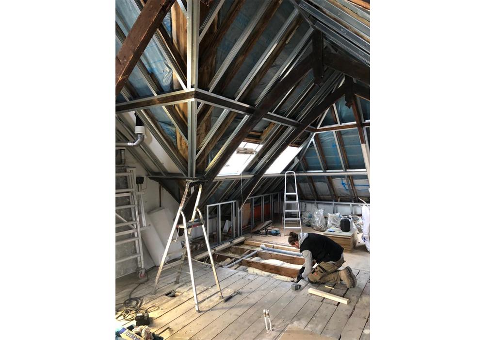 PvRooij-Bouw-en-Advies - Zolder - Renovatie-Authentiek (7)