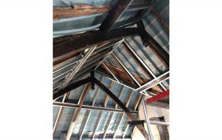 PvRooij-Bouw-en-Advies - Zolder - Renovatie-Authentiek (8)