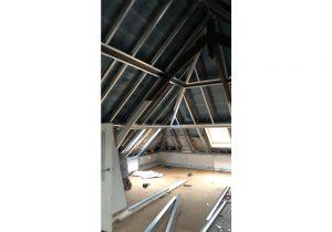 PvRooij-Bouw-en-Advies - Zolder - Renovatie-Authentiek (9)