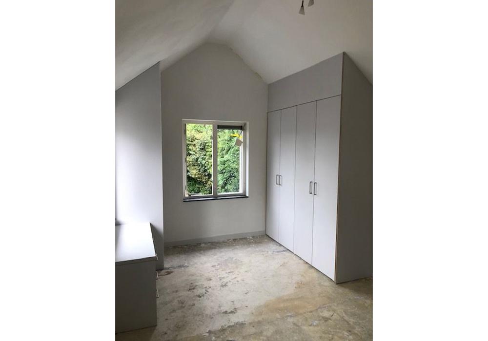 PvRooij-Bouw-en-Advies _Kamer_Interieur (1)