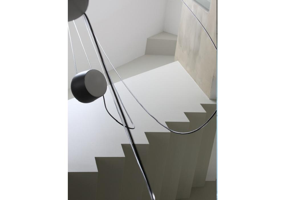 PvRooij-Bouw-en-Advies _interieur-kast-trap-meubel (1)