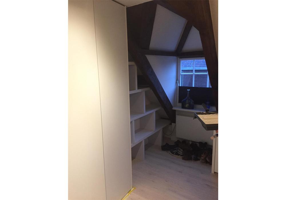 PvRooij-Bouw-en-Advies _interieur-kast-trap-meubel (10)