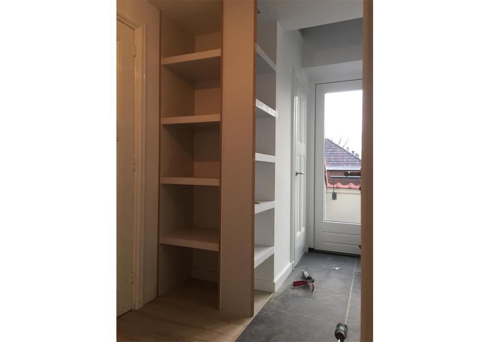 PvRooij-Bouw-en-Advies _interieur-kast-trap-meubel (12)