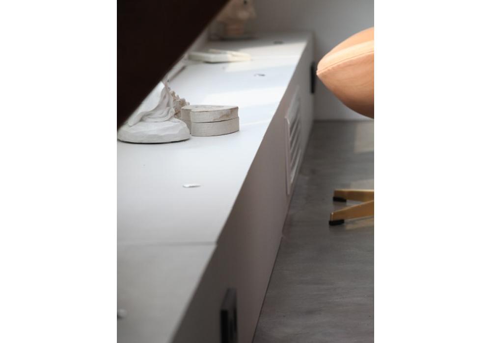 PvRooij-Bouw-en-Advies _interieur-kast-trap-meubel (3)