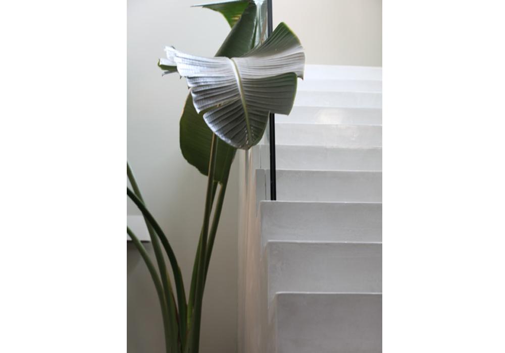 PvRooij-Bouw-en-Advies _interieur-kast-trap-meubel (4)