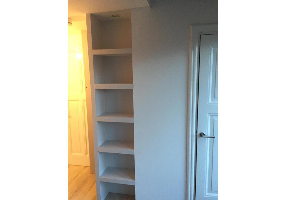 PvRooij-Bouw-en-Advies _interieur-kast-trap-meubel (5)
