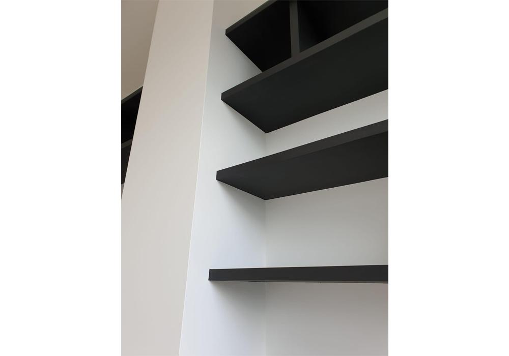 PvRooij-Bouw-en-Advies _interieur-kast-trap-meubel (6)