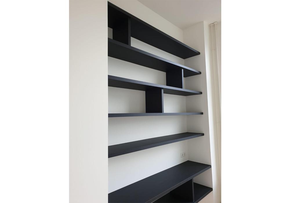 PvRooij-Bouw-en-Advies _interieur-kast-trap-meubel (7)