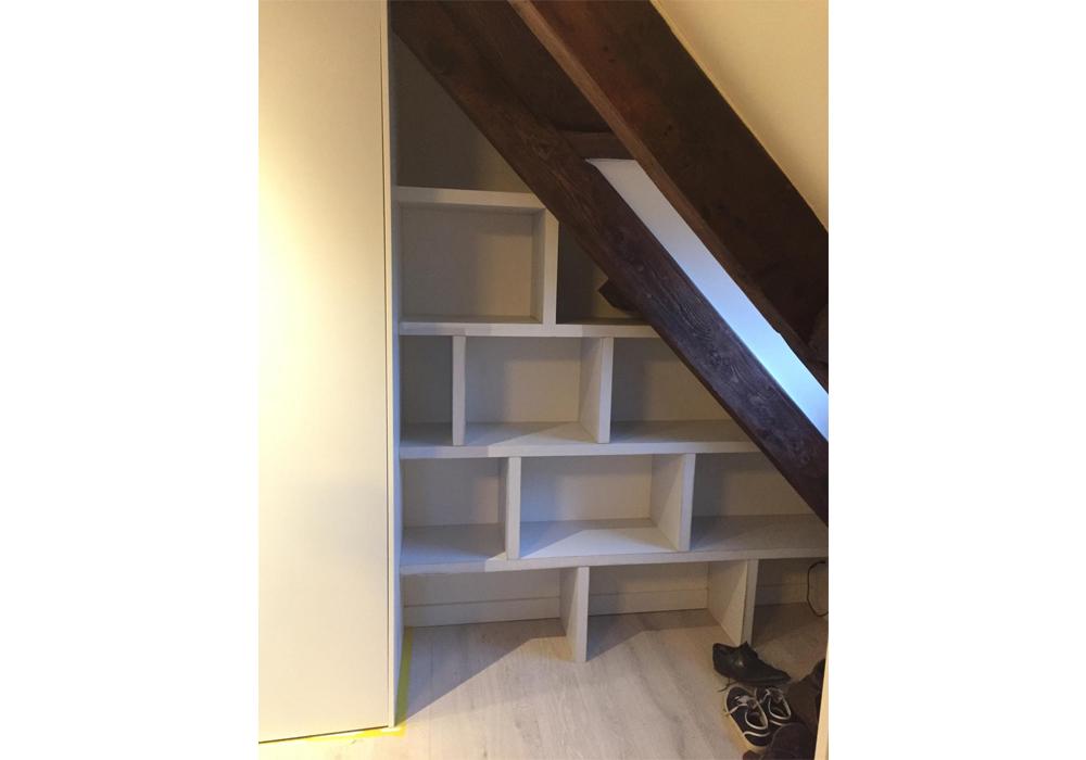 PvRooij-Bouw-en-Advies _interieur-kast-trap-meubel (9)