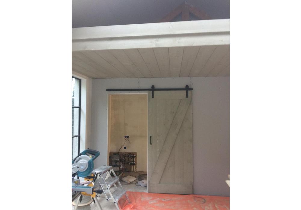 PvRooij-Bouw-en-Advies _interieur-schuifwand-kantoor-huiskamer (1)