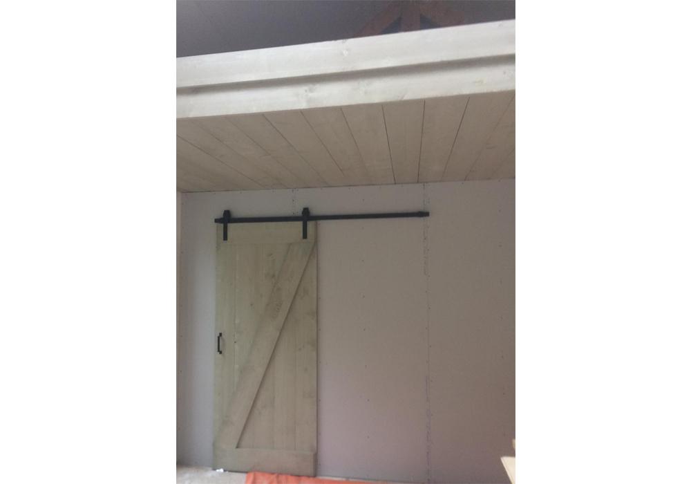 PvRooij-Bouw-en-Advies _interieur-schuifwand-kantoor-huiskamer (3)
