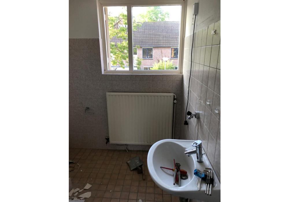 PvRooij-Bouw-en-Advies badkamer-sanitair-toilet-renovatie - maken (1)