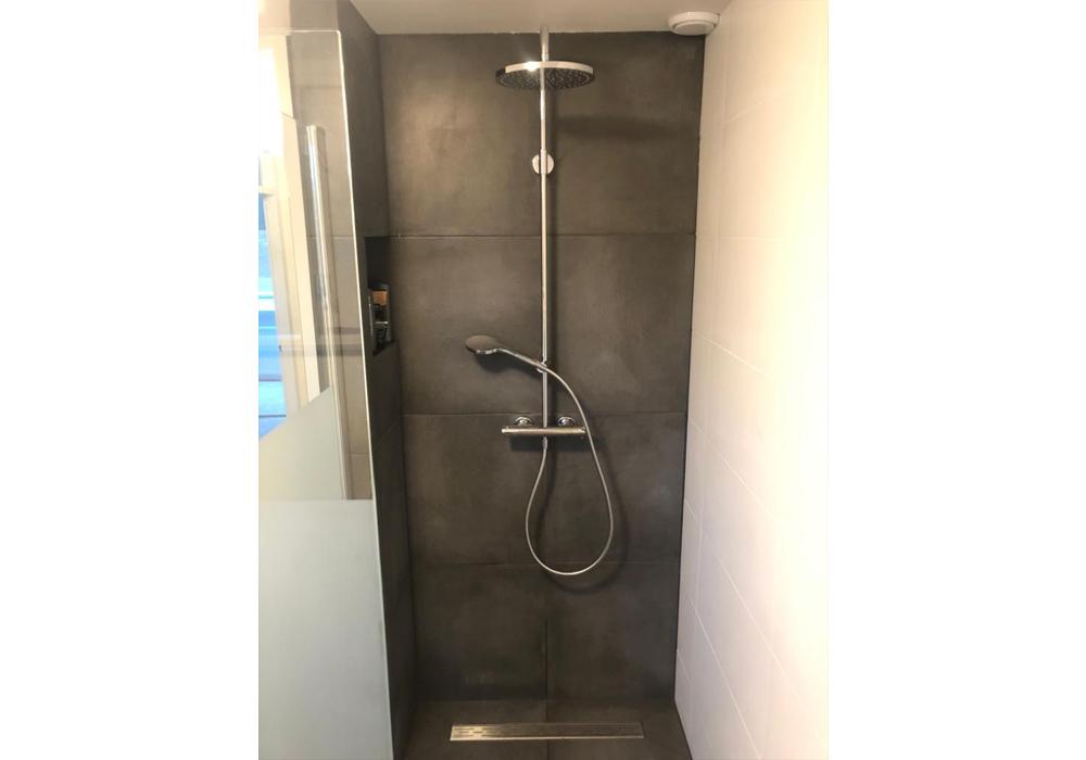 PvRooij-Bouw-en-Advies badkamer-sanitair-toilet-renovatie - maken (11)
