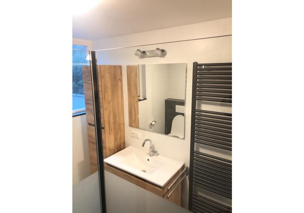 PvRooij-Bouw-en-Advies badkamer-sanitair-toilet-renovatie - maken (13)