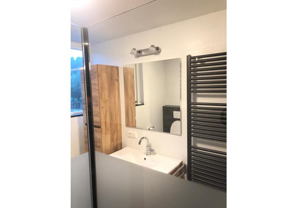 PvRooij-Bouw-en-Advies badkamer-sanitair-toilet-renovatie - maken (14)