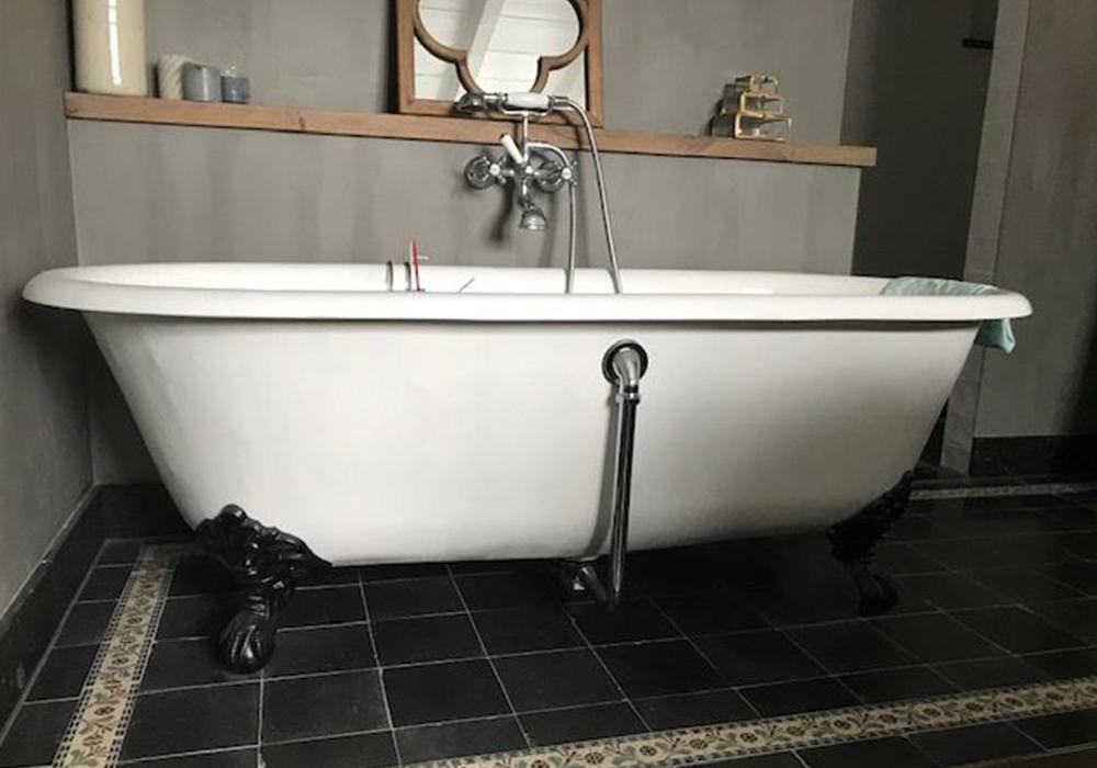 PvRooij-Bouw-en-Advies badkamer-sanitair-toilet-renovatie - maken (15)
