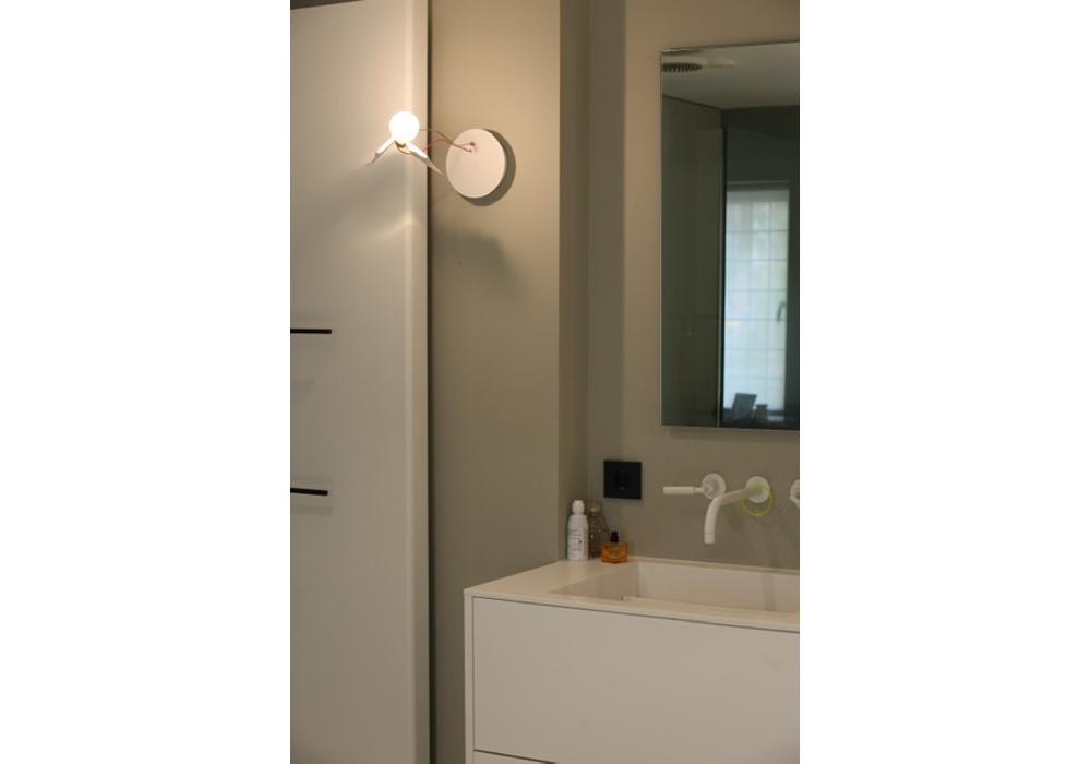 PvRooij-Bouw-en-Advies badkamer-sanitair-toilet-renovatie - maken (16)