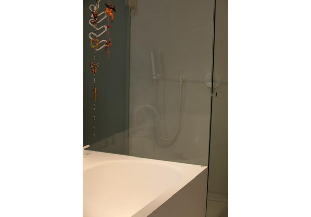 PvRooij-Bouw-en-Advies badkamer-sanitair-toilet-renovatie - maken (17)