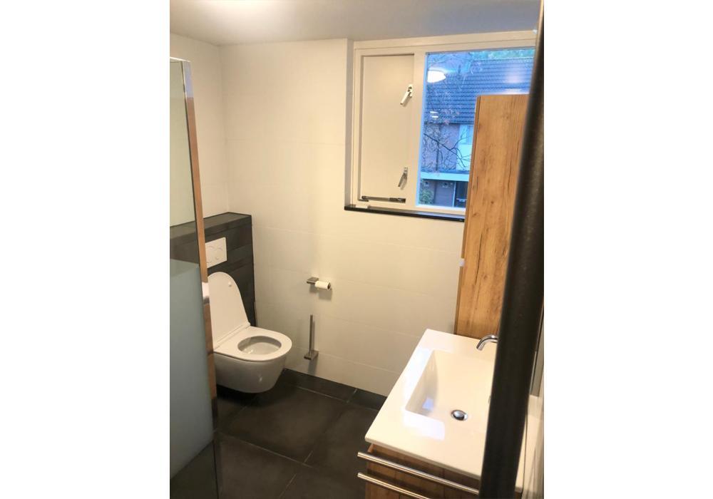PvRooij-Bouw-en-Advies badkamer-sanitair-toilet-renovatie - maken (3)