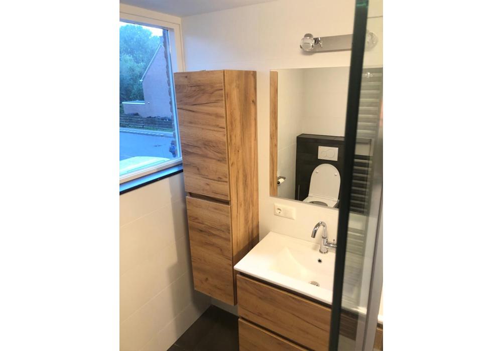 PvRooij-Bouw-en-Advies badkamer-sanitair-toilet-renovatie - maken (4)