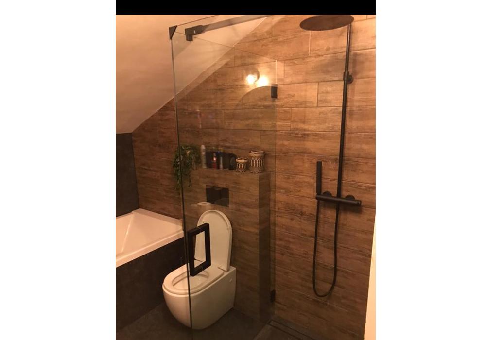 PvRooij-Bouw-en-Advies badkamer-sanitair-toilet-renovatie - maken (7)