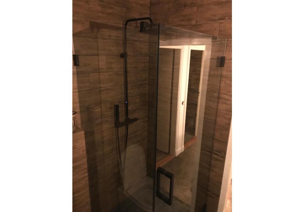 PvRooij-Bouw-en-Advies badkamer-sanitair-toilet-renovatie - maken (8)