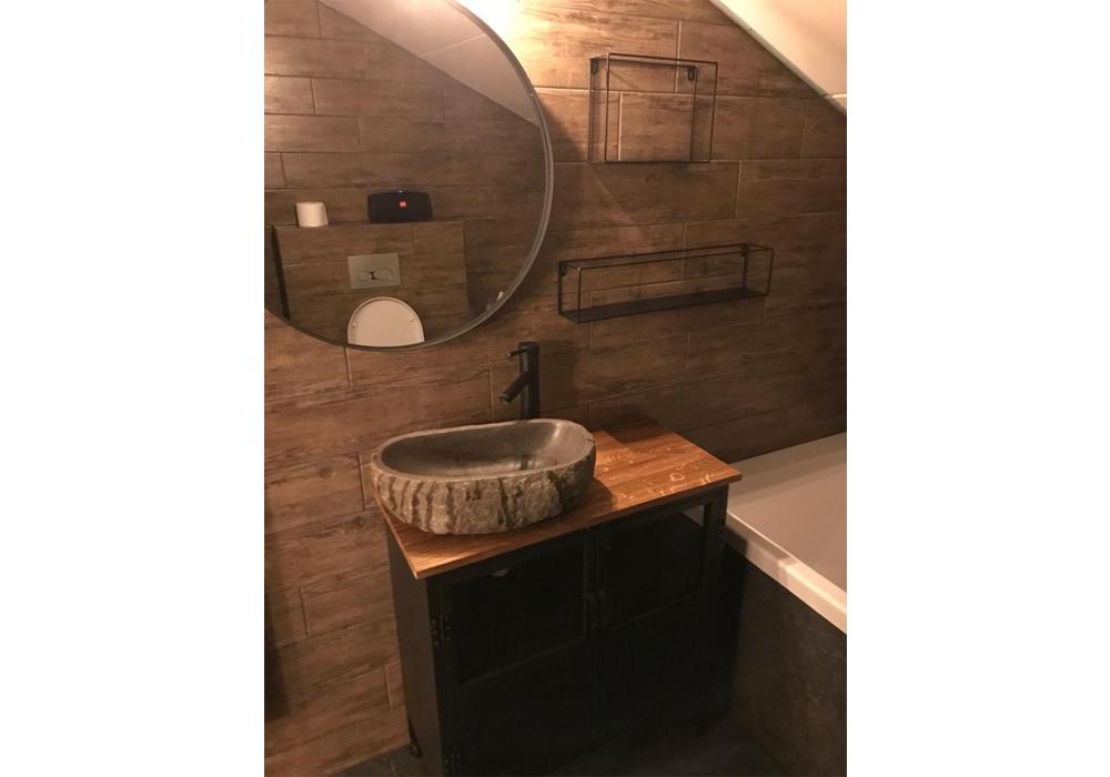 PvRooij-Bouw-en-Advies badkamer-sanitair-toilet-renovatie - maken (9)