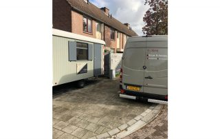 PvRooij-Bouw-en-Advies bouw Bouwmaterialen (1)