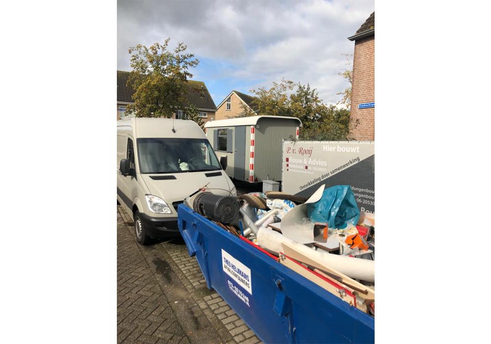 PvRooij-Bouw-en-Advies bouw Bouwmaterialen (2)