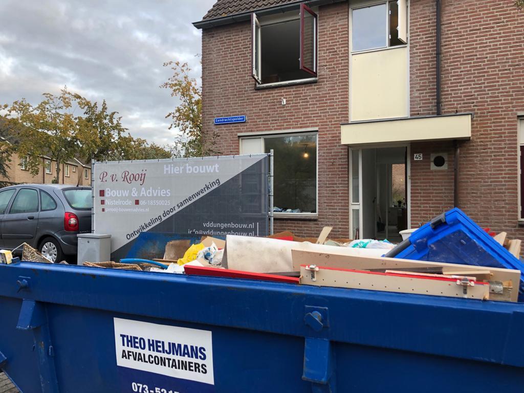 PvRooij-Bouw-en-Advies bouw Bouwmaterialen (3)
