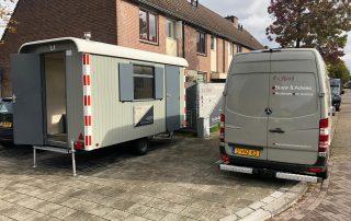 PvRooij-Bouw-en-Advies bouw Bouwmaterialen (4)