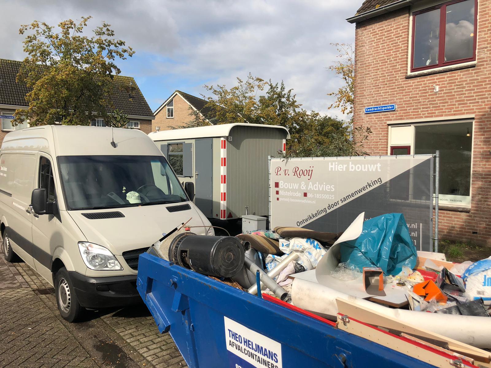 PvRooij-Bouw-en-Advies bouw Bouwmaterialen (5)