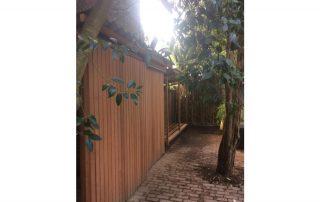 PvRooij-Bouw-en-Advies bouw_houthok1 (4)
