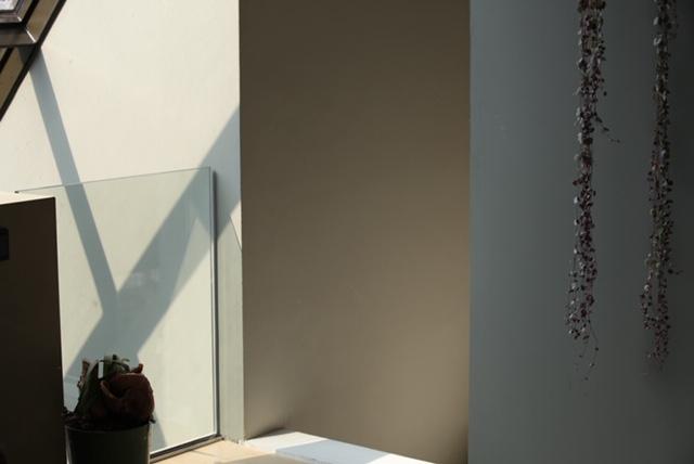 PvRooij-Bouw -en- Advies - interieur-huiskamer-binnen (2)