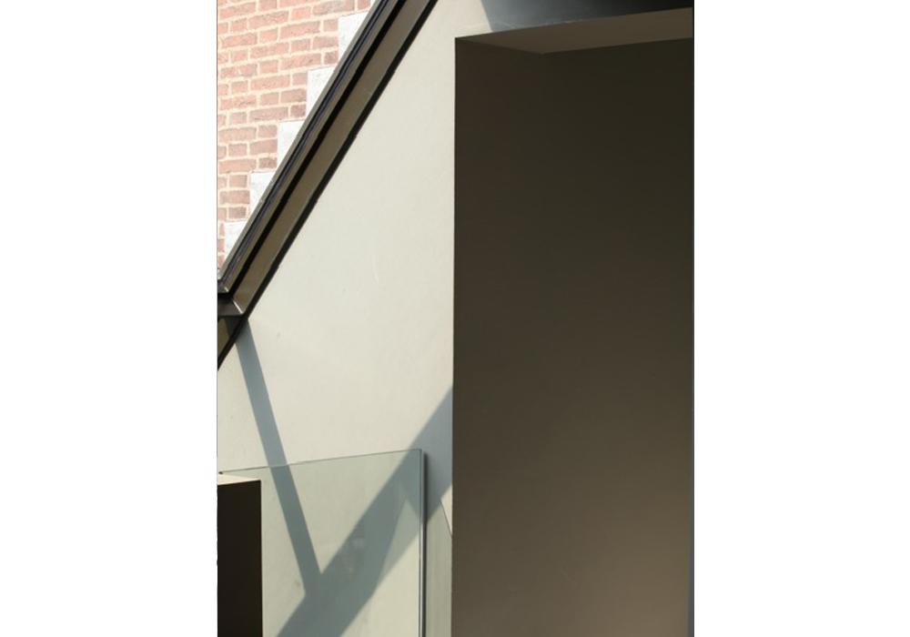 PvRooij-Bouw -en- Advies - interieur-huiskamer-binnen (4)