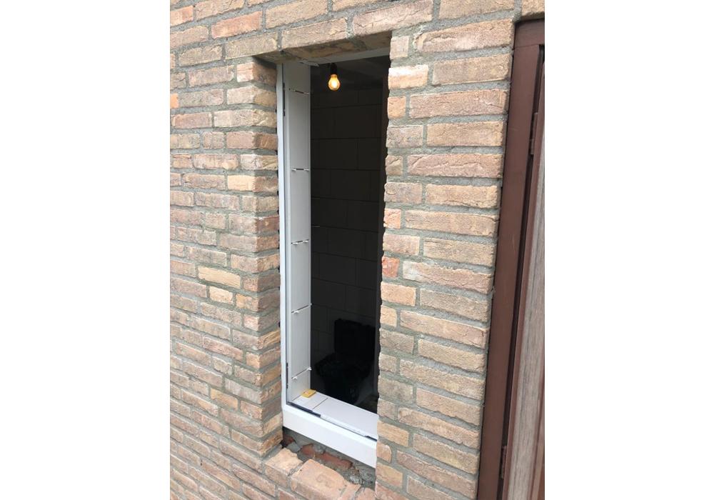 PvRooij-Bouw-en-Advies -kozijn-raam-bouw (1)
