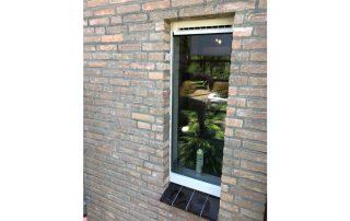 PvRooij-Bouw-en-Advies -kozijn-raam-bouw (2)