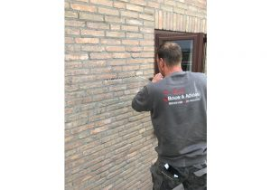 PvRooij-Bouw-en-Advies -kozijn-raam-bouw (3)