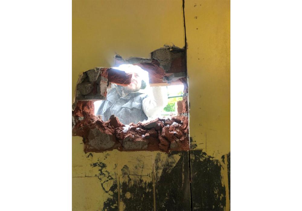 PvRooij-Bouw-en-Advies -kozijn-raam-bouw (4)