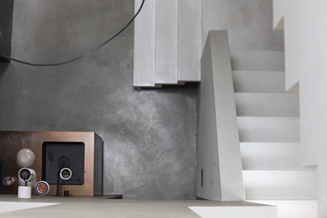 PvRooij-Bouw-en-Advies trap-interieur-kasten (4)